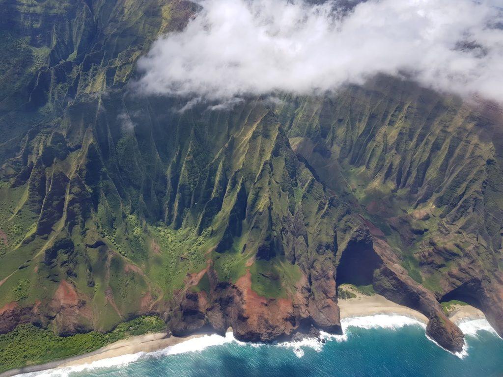 Kauai, Kauai Hawaii, Hawaii, Garteninsel, Inselkette, Pazifik, Aloha, Reiseblog, Reiseführer, Reisetipps